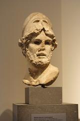 Metropolitan Museum0008