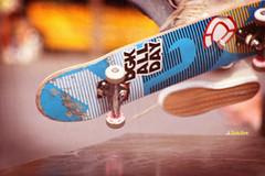 Skate (GoitiArt) Tags: sport table skate deporte skater ltytr1 goitiart