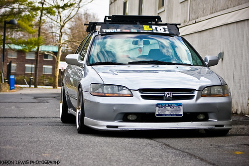 I Aspire To Make Mine Look Something Like This One Give Or Take Roof Rack.  Havenu0027t Decided On That Yet
