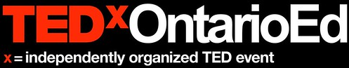 TEDxOntarioEd logo (with white) v2