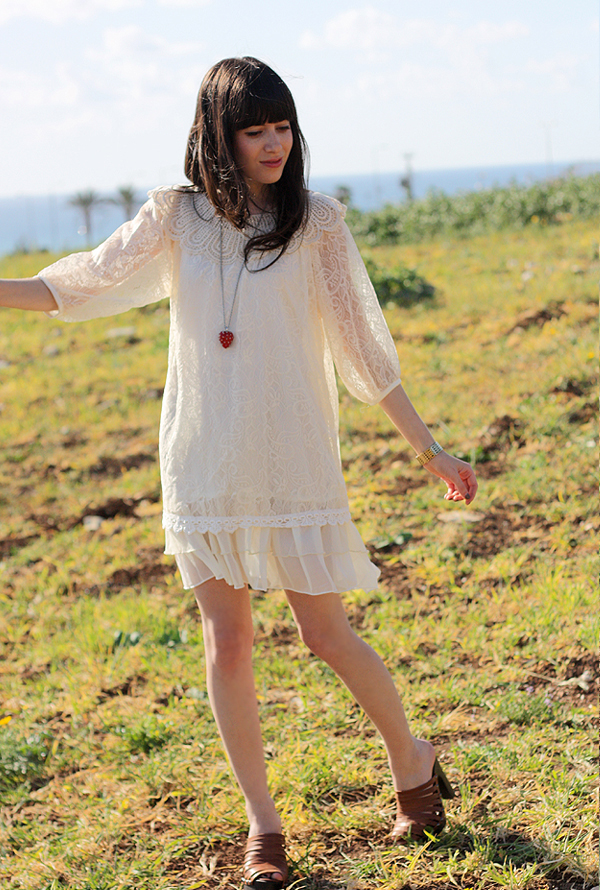 lace_dress2