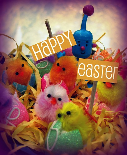 happy easter ... 120365