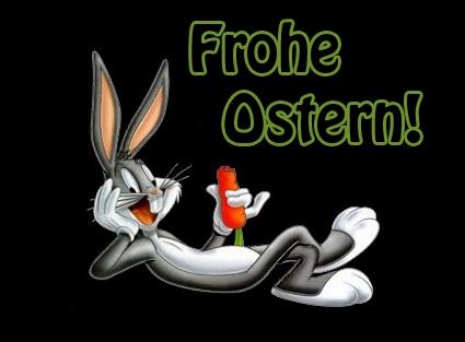 Bugs_Bunny_Happy_Easter