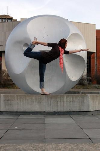 neverhomemaker my favorite yoga pose