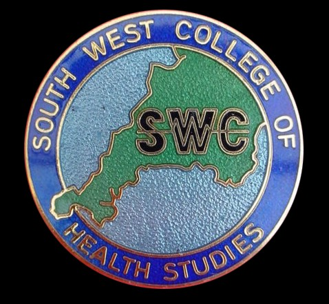 SWCL