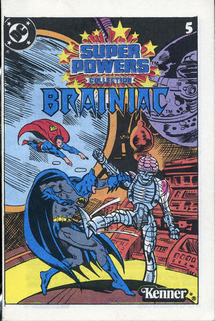 dcsh_sf_Super Powers - 05 - Brainiac - 00