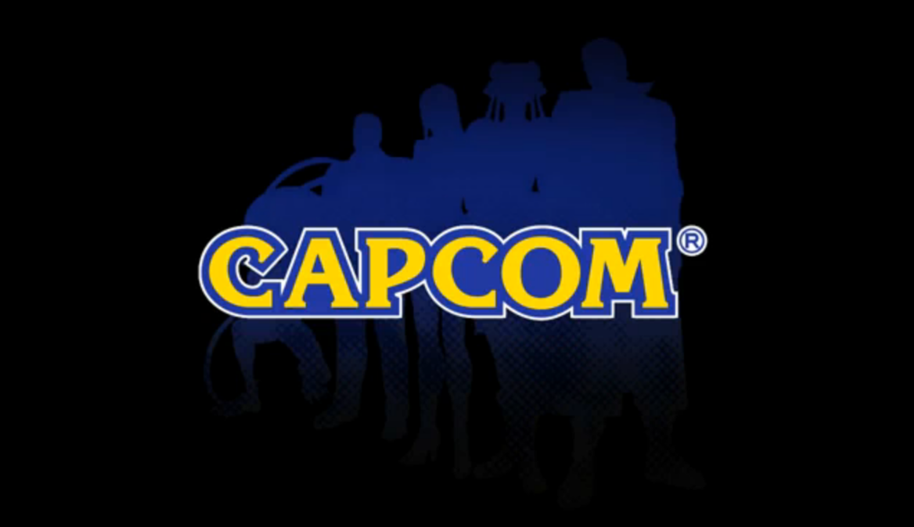 Marvel vs Capcom 3 Fate of Two Worlds Capcom's Playable Character Silhouettes