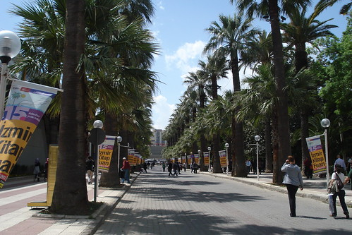 İzmir  Fuarı