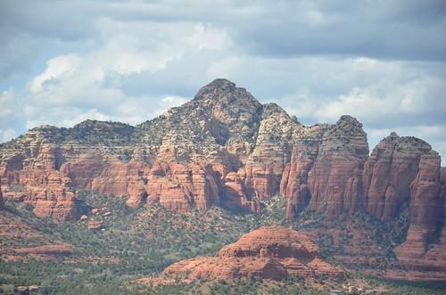 Arizona 2011 560