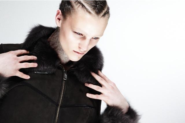 Oliver Welton0087_XAMPAGNE FW11(Fashionsnap)