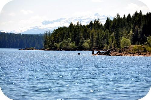 Loveland Bay