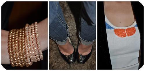 Siriano Heels