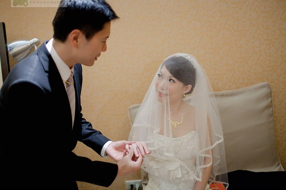 Chieh+Chun-088