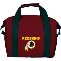Washington Redskins Cooler (12-Pack)