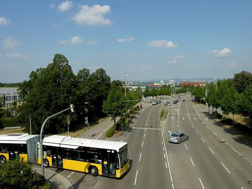 20060729_126