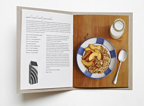 book-granola