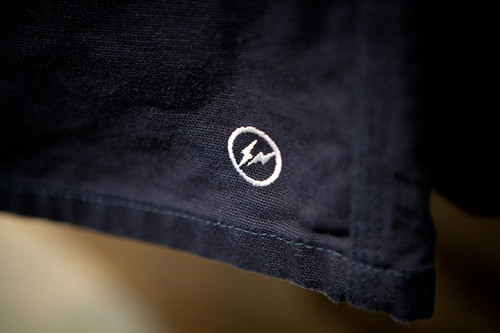 Uniform-Experiment-Carhartt-Spring-Summer-2012-Collection-04
