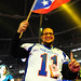 Primerica 2011 Convention_526