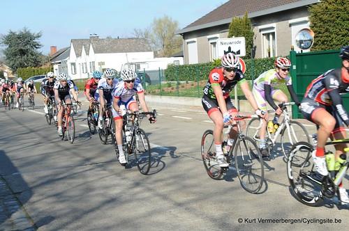 Nieuwrode (343)