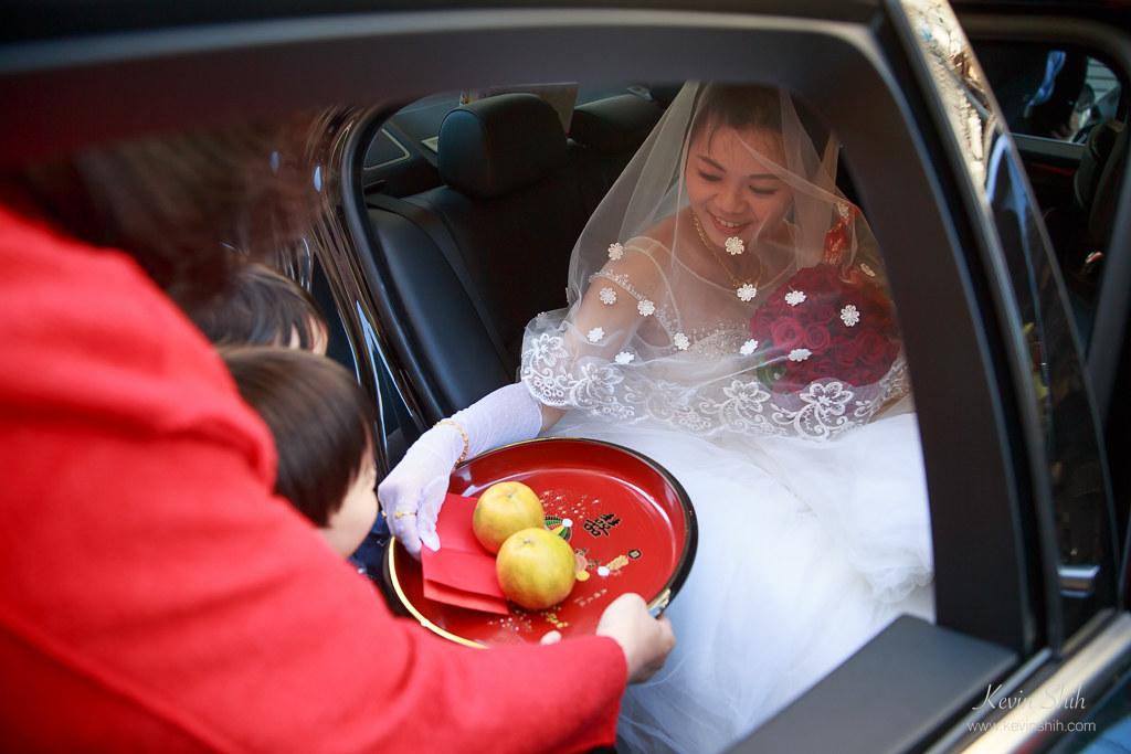 中和晶宴婚禮攝影-婚宴_012