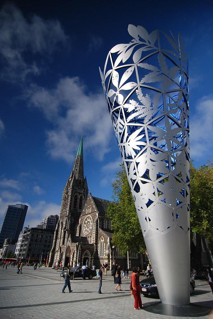 2007紐西蘭0219_170336