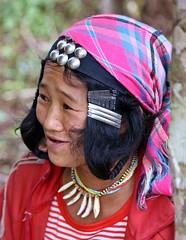 phono (jumbokedama) Tags: phongsali phongsaly ponsaly phongsalylaos trekkingphongsaly remotelaos ethnchilltribes hilltribes colorfulhilltribes akha akhahilltribes hilltribejewelry hilltribeheadgear trekkinglaos laostrekking laosethnicpeople villagesinlaos laovillages laosculture ehtnicculturelaos amazing trekking
