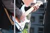 IMG_8534 (CRYROLFE_PHOTOGRAPHY) Tags: music blues bcd