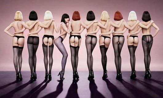 bilder von frauen nackt in strumpfhosen. video free porn celebrity