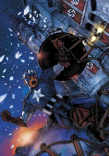 963094-16_captain_america__theater_of_war__prisoners_of_duty_1_super