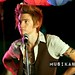 nick santino - a rocket to the moon - mr.right - unicorncult.com