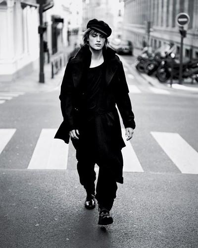 Adrien Brunier019_T Style Magazine(mh)
