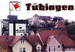 "Tbingen - Tubinga medieval city  in Germany - ""Tpisch Tbingen"" (eagle1effi) Tags: cameraphone city building castle collage mobile architecture germany handy landscape deutschland landscapes town nokia cityscape phone kunst cellphone surreal icon mobilephone architektur gps hybrid paysage townscape schloss edition picturesque landschaft bauwerk tuebingen gebude paysages celly exact erwin landschaften tbingen cellphonecamera tubingen carlzeiss handykamera wrttemberg badenwuerttemberg tessar bauwerke views500 views200 views300 schlos tubinga effinger f2856 digitalretouched eagle1effi ishotcc ae1fave byeagle1effi 6220c1 yourbestoftoday artandexpression effiart 50megapixel ae1faves cellybest scarosanct dibenga stadttbingen effiartkunstcopyrightartisteagle1effi effiarteagle1effi tpischtbingen beautifulcityoftubingengermany beautifulcityoftbingengermany dibeng"