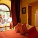 Riad Eden Marrakech Morocco