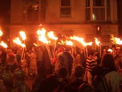 grand_united_procession_7777