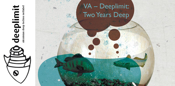 [dplm20] VA – Deeplimit: Two Years Deep (Image hosted at FlickR)