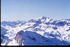 Scan10080 (lucky37it) Tags: e alpi dolomiti cervino