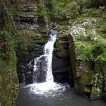 93ª Trilha: Cachoeiras do Rincão da Limeira - Itaara RS thumbnail
