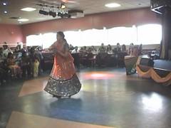 Diwali 2009 2009_10_28_20_05_38 028 04_10_2009 15_45_0002