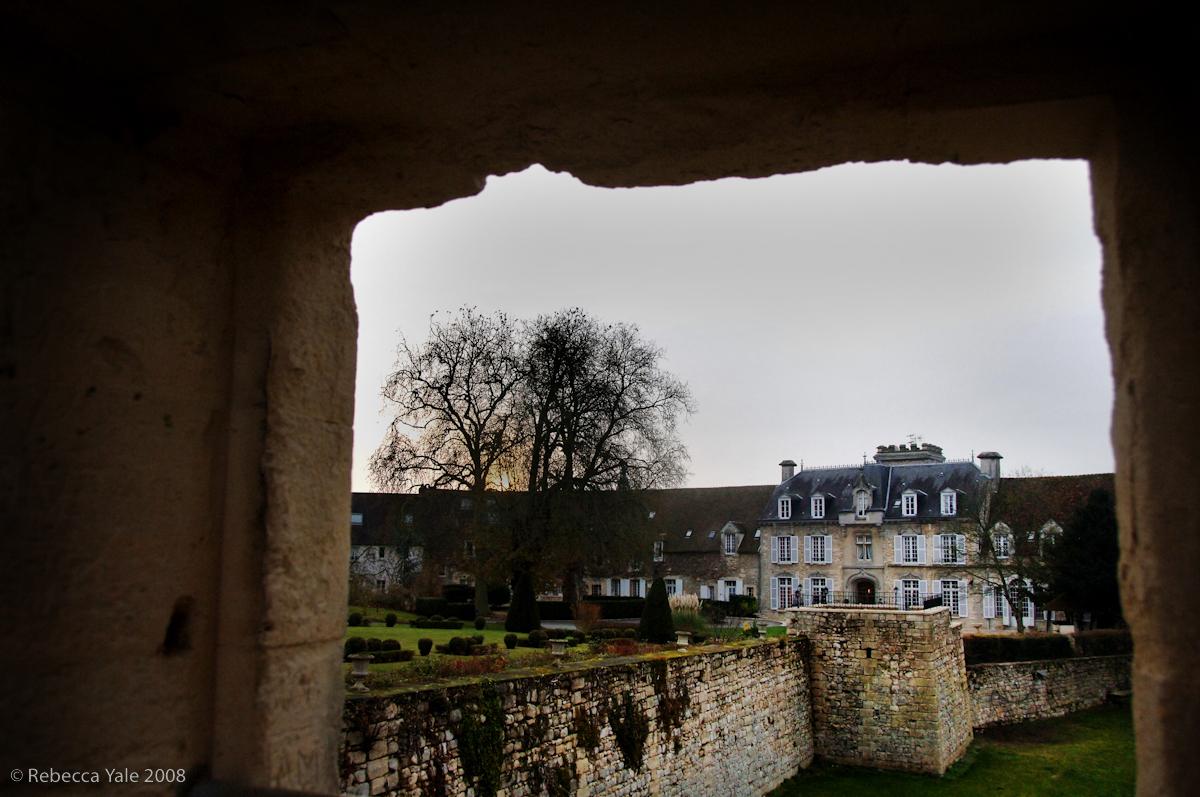 RYALE_chateau-1