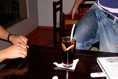 Foro de Internet Marketing - Quito, Ecuador (incomec) Tags: google fim porta americanexpress incom henryhill lafacultad christianespinosa bancodeguayaquil forodeinternetmarketing alfredovelazco coberturadigital anapaulablanco alainbroos xavierbarona