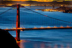 It's Saturday Morning (Thomas Hawk) Tags: sanfrancisco california bridge usa delete10 sunrise delete9 delete5 delete2 unitedstates fav50 delete6 10 delete7 unitedstatesofamerica save3 delete8 delete3 save7 save8 delete delete4 save save2 fav20 save9 save4 goldengatebridge save5 save6 fav30 fav10 fav25 fav100 fav40 fav60 fav90 fav80 fav70 superfave