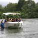 Bahia Aventuras Boat I