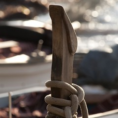 descanso ... (juanlopez09) Tags: espaa port canon puerto island eos islands mar spain europa europe barco mallorca isla baleares 30d balearic eos30d flickraward sigma18200os sigma18200dcos todaysbest