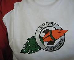 capitano_shirt