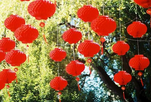 Portland Art Museum: China Design Now 4