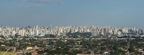 goiânia fotos da cidade