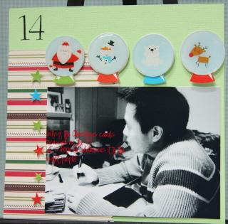 December 2009 album 020