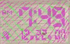 ヴァネッサパラディ 画像5