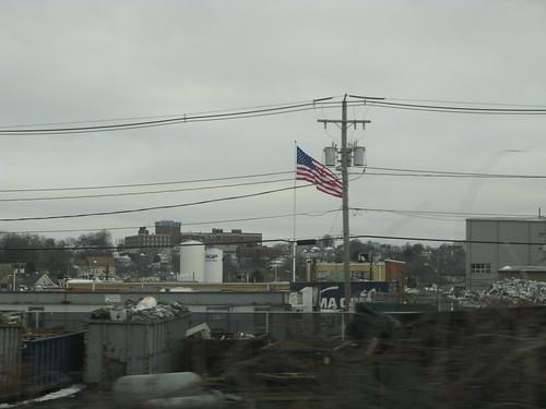 BostonNoel2009 006