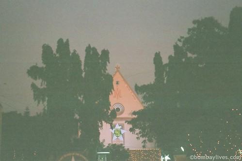 I.C Church